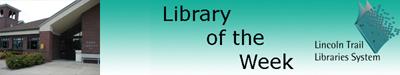 LibraryoftheweekbannersmallOGN