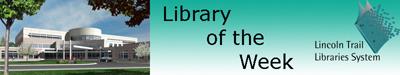 Libraryoftheweekbannersmall