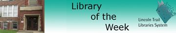 LibraryoftheweekbannerQONsmall