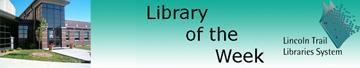 LibraryoftheweekbannersmallCCLD