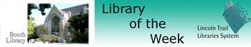 LibraryoftheweekbannersmallZEN