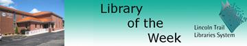 LibraryoftheweekbannersmallQLN