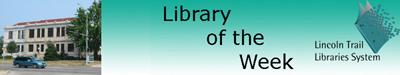 LibraryoftheweekbannersmallMTN