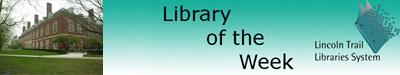 LibraryoftheweekbannerZINsmall
