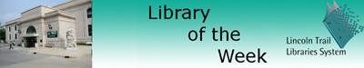 LibraryoftheweekbannersmallURN