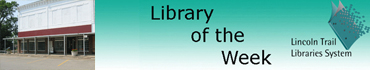 Libraryoftheweeksmallbannercin