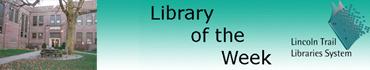 Libraryoftheweeksmallbannerybn