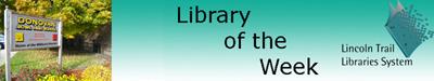 LibraryoftheweekbannerJZNsmall