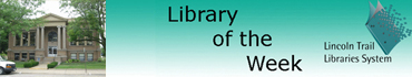 Libraryoftheweeksmallbannerpan