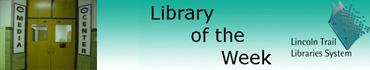 Libraryoftheweeksmallbanneryln