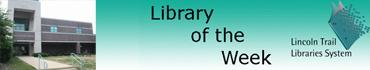 Libraryoftheweeksmallbannerdan