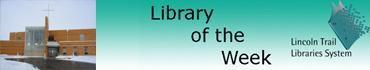 Libraryoftheweeksmallbanneryxn