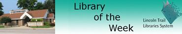 Libraryoftheweeksmallbannerarn
