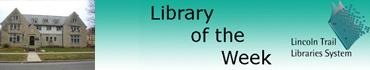 Libraryoftheweeksmallbannerqan