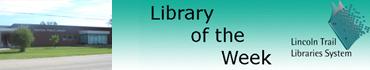 Libraryoftheweeksmallbannerran