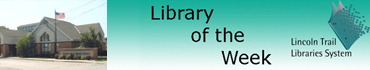 Libraryoftheweeksmallbannerton