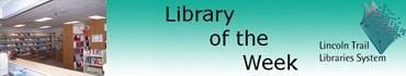 Libraryoftheweeksmallbannerxan