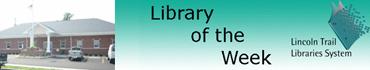 Libraryoftheweeksmallbannergen
