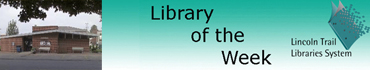 Libraryoftheweeksmallbannersjn