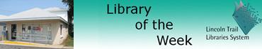 Libraryoftheweeksmallbannerjkn