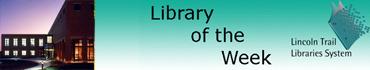 Libraryoftheweeksmallbannerqrn