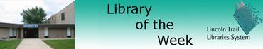 Libraryoftheweeksmallbannerysn