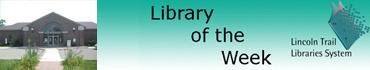 Libraryoftheweeksmallbannerwen
