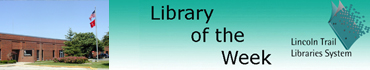 Libraryoftheweeksmallbannerqun