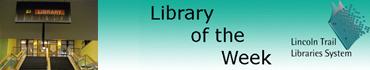 Libraryoftheweeksmallbannerzpn