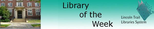 Libraryoftheweekbannerqgn