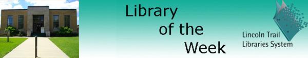 Libraryoftheweekbannercan