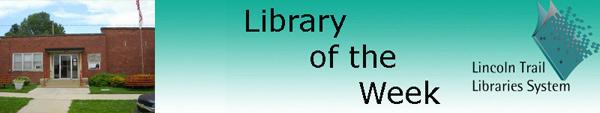 Libraryoftheweekbannersyn