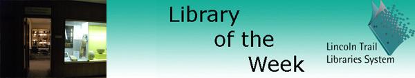 Libraryoftheweekbannerqkn