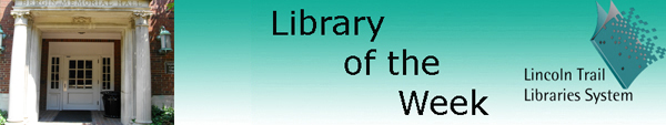 Libraryoftheweekbannerqmn
