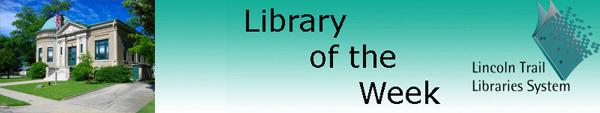 Libraryoftheweekbannerpnn