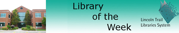 Libraryoftheweekbannerqhn