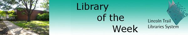 Libraryoftheweekbannerqwn