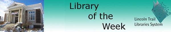 Libraryoftheweekbannerrfn