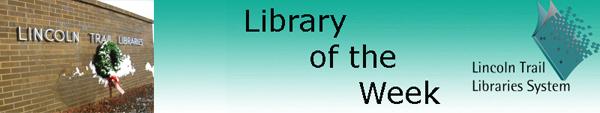 Libraryoftheweekbannerholiday
