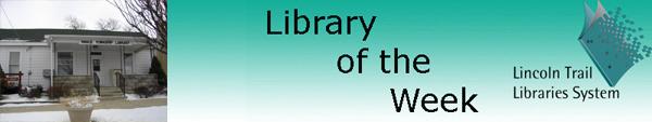 Libraryoftheweekbannerfan