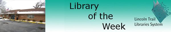Libraryoftheweekbannercnn
