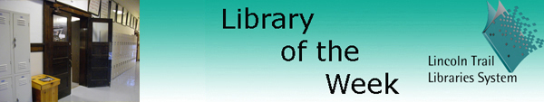 Libraryoftheweekbannerjdh