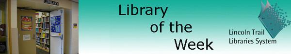 Libraryoftheweekbannerjuk
