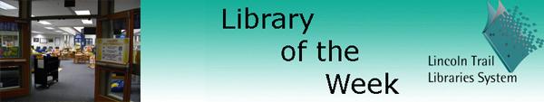 Libraryoftheweekbannerjrn