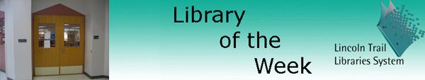 Libraryoftheweekbannerjig