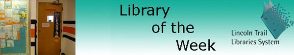 Libraryoftheweekbannerjin