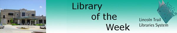Libraryoftheweekbannercrn